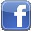Islamorada fishing on Facebook