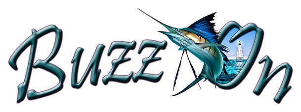 Islamorada offshore fishing with Captain Aaron on the Buzz On