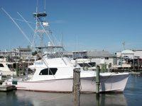 pretty-work-florida-keys-charter-boat-2