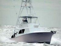 pretty-work-florida-keys-charter-boat-3