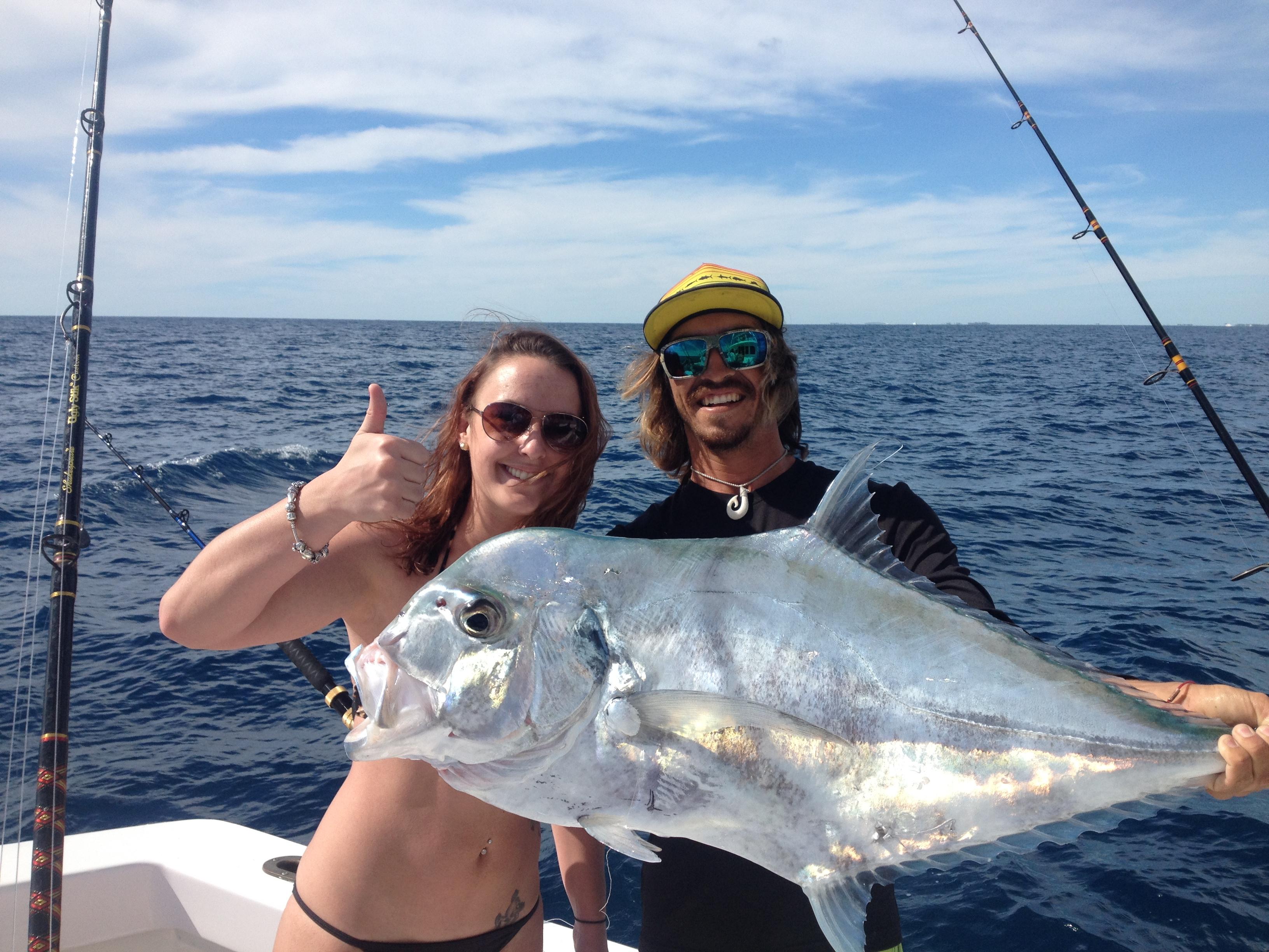 Islamorada fishing reports aboard the buzz on charters for Islamorada fishing charters