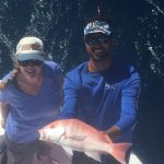 islamorada fall fishing