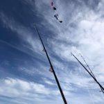 Islamorada Ladies sailfish tournament tournament