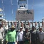 islamorada fishiing catch