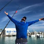 Islamorada Ladies sailfish tournament