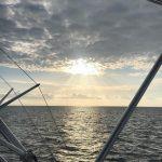 Islamorada fishing re